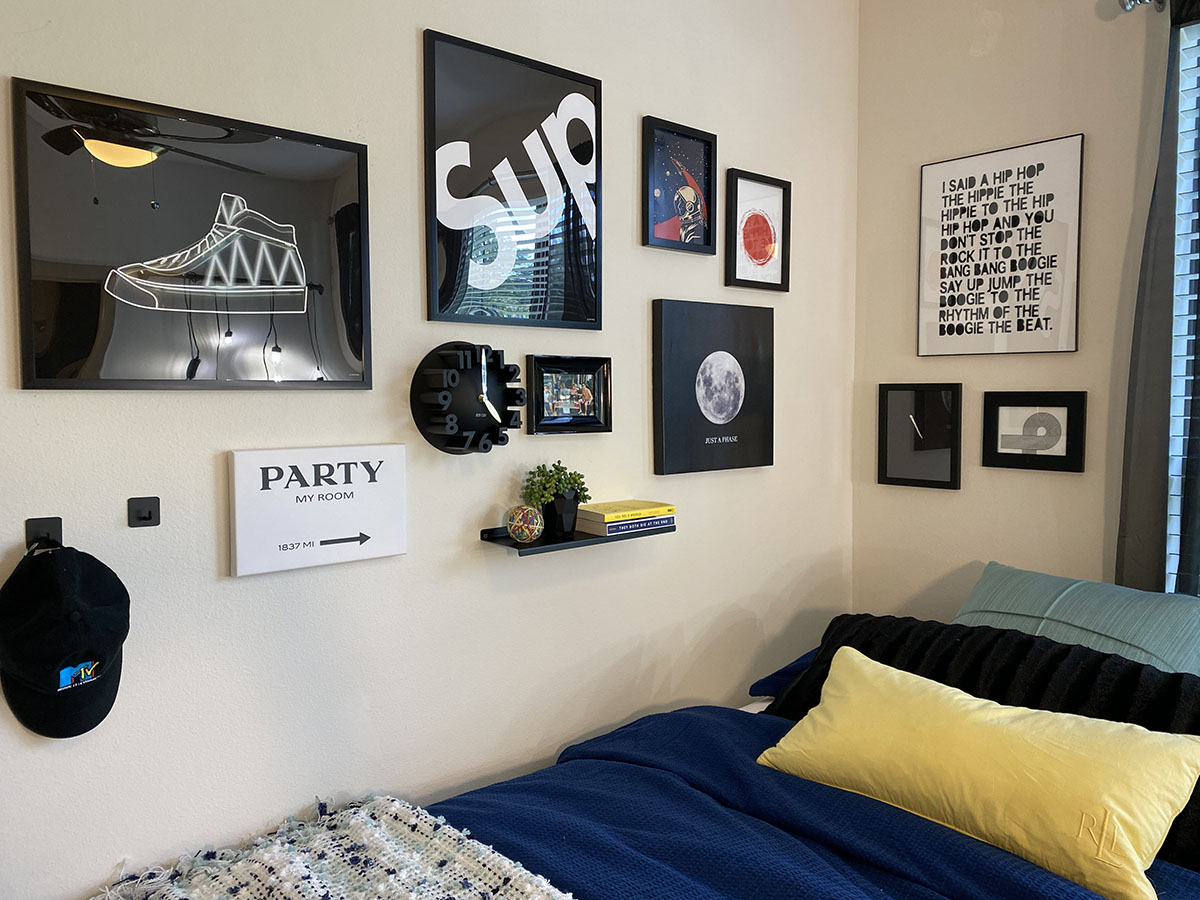Student Housing Near University Of Central Florida